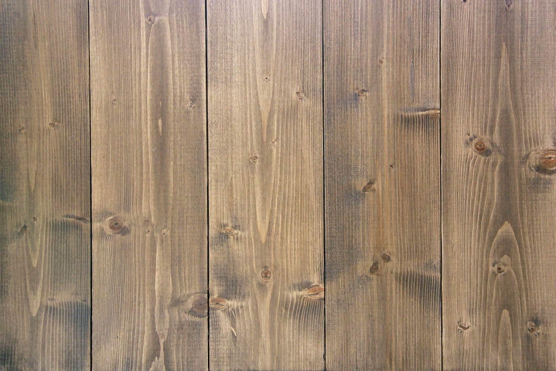Drevené podlahy - Dlážkovica - priznaný spoj